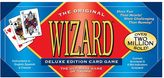 U.s. games systems Wizard Deluxe Edition Card Game by U.S. Games Systems