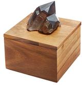 Bosque Small Box