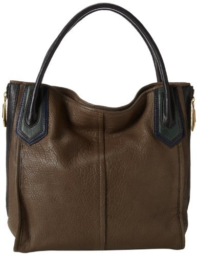 Oryany Handbags Ruby Shoulder Bag