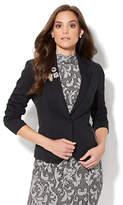 New York & Co. Nice little blazer - dress up or down