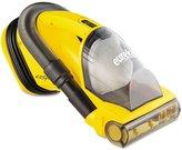 Eureka 71B Easy Clean Hand-Held Vacuum