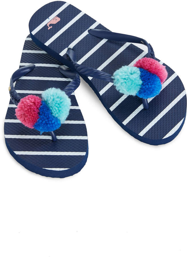 205141f2b Girls' Shoes - ShopStyle