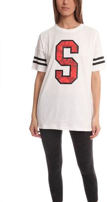 Nike Shanghai City Pack T-shirt