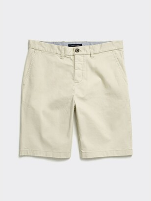 Tommy Hilfiger Classic Short