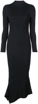 Alexis Felice dress