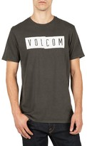 Volcom Men's Shifty T-Shirt