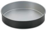 Cuisinart Chef's Classic Round Cake Pan