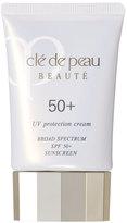 Clé de Peau Beauté UV Protection Cream SPF 50+, 1.9 oz.