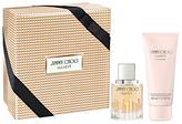 Jimmy Choo Illicit 60ml Eau de Parfum Fragrance Gift Set