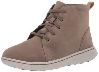 Clarks Women's Step Move Lift Ankle Boot