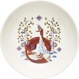 Iittala Taika Pasta Plate - White