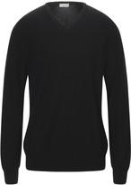 Cruciani Sweaters - Item 39772720