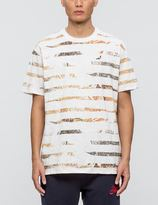 Staple Safari Stripe T-Shirt