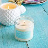 Sur La Table Pineapple Coconut Candle