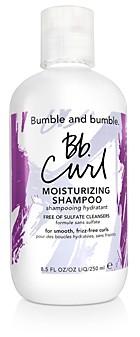 Bumble and Bumble Curl Moisturizing Shampoo 8.5 oz.