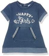 Chicco Baby Girls' 9003055 Dress