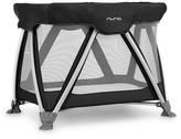 Nuna SENATM Mini Travel Crib