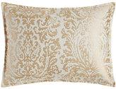 Isabella Collection Standard Maya Sham