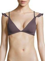 L-Space Kingsley Bikini Top