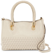 Cole Haan Benson Novelty Small Tote