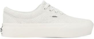 Vans Ua Era Platform Sneakers