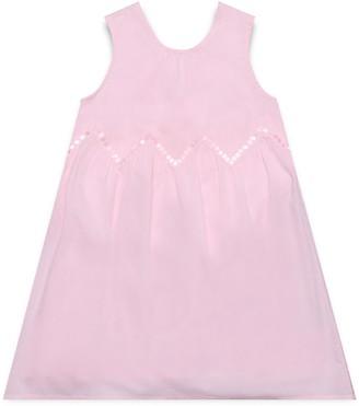 Esprit Girls' RL3022302 Dress