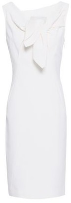 Carolina Herrera Short dress