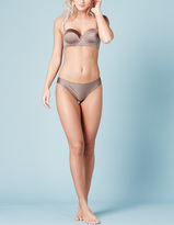 Boden Vintage Cup Size Bikini Top