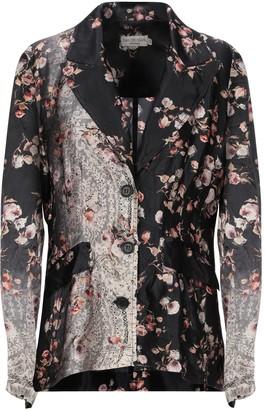 Ivan Grundahl Suit jackets