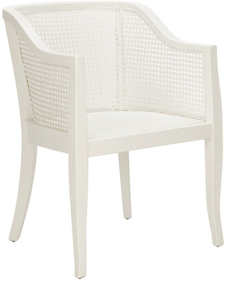 Safavieh Rina Dining Chair
