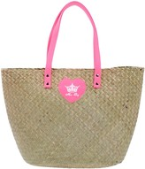 Mia Bag Handbags - Item 45373740