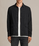 AllSaints Paxon Jacket