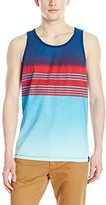 Burnside Men's Turnover Tank