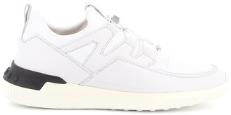 Tod's No_Code 03 Sneakers