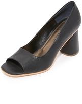 Rachel Comey Kinzey Heels