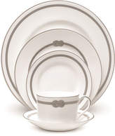Vera Wang Vera Infinity 5 Piece Place Setting