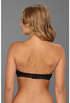 Calvin Klein Underwear Perfectly Fit Sexy Signature Bandeau F3620