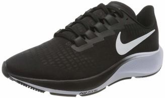 Nike Women's Air Zoom Pegasus 37 Road Running Shoe