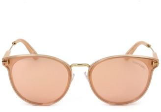 Tom Ford Women's Ft0725-K 63Mm Sunglasses
