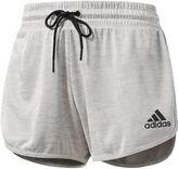 adidas 3 Workout Shorts