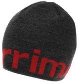 Karrimor Phantom Hat Knitted Outdoor Windproof Snow Winter Warm Accessories