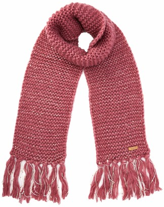 Barts Girl's Margaux Scarf