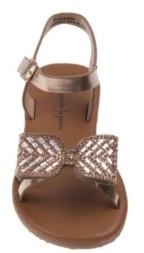 Nanette Lepore Nanette Lepore's Every Step Open Toe Sandals