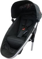 Phil & Teds Phil & Ted's Promenade Doubles Kit (Second Seat) For Promenade Stroller