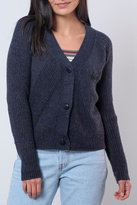 Only Cropped Cardigan