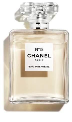Chanel Beauty N5 Eau Premiere Spray