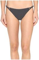 O'Neill Bi-Coastal Pants
