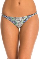 O'Neill Swimwear Gypsy Beach Multi Strap Bikini Bottom 8133570