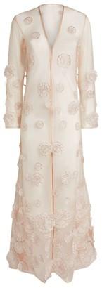 Myla Long Estelle Road Robe