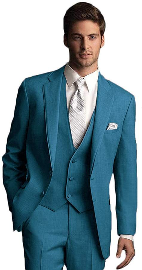 e7871c60ad0699 Party Suits For Men - ShopStyle Canada